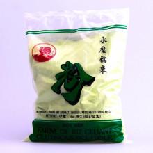 Farine de riz gluant à baiteuil 400g