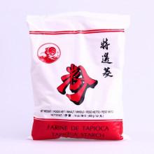 Farine de tapioca 400g