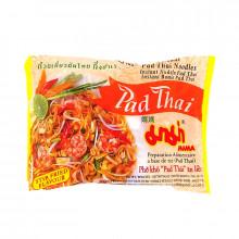 Vermicelles de riz saveur Pad thaï - Mama - 70g