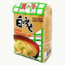 Miso blanc ( Kurano Kaori Shiro) Hanamaruki 1kg