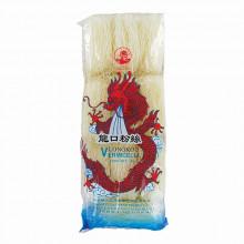 Vermicelles d'haricots mungo (Longkou) 1kg Paris Store