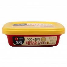 Pâte de piment coréenne Gochujang Sempio 500g