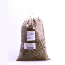 Graines de soja vert (haricots mungo) 1kg