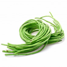 Haricots verts longs 200g