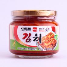 Kimchi au chou chinois 410g
