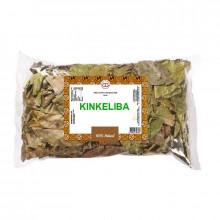 Feuilles de kinkeliba 50g Senea Food
