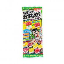 Kit de bonbons sushis gélifiés  22 g