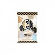 Marshmallow Daifuku Mochi Sesame - 120g Royal Family