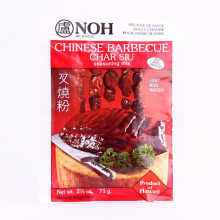 Mélange de sauce douce chinoise pour Char...