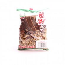 Mélange des épice pour soupe ou marinade 100g
