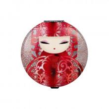 "Miroir de poche kimmidoll ""YOKA""- ENERGIE"