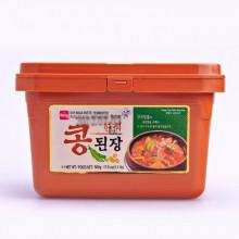 Soja en pâte (miso coréen) 500g