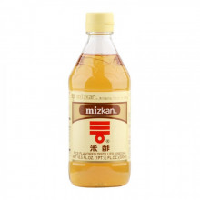 Vinaigre de riz Mizkan Kome Su 500ml
