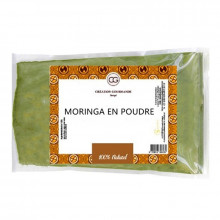 Moringa en poudre 100g Senea Food