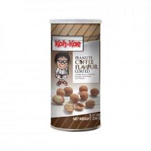 Cacahuète au café 230 g