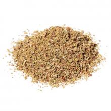 Herbe de Tulsi BIO - Asian Market - 100g