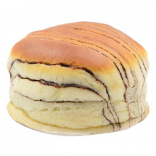 Gâteau Tokyo bread Chocolat - 70g
