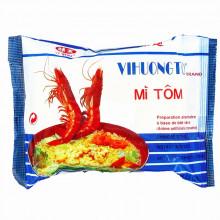 Soupe de Nouilles saveur crevette Ve Wong 85g