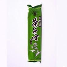 Nouilles aromatisées au thé vert 250g