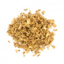 Oignons frits Tang Frères - 1 Kilo