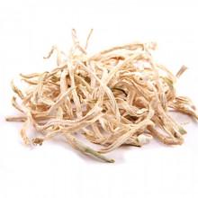 Papaye séchées en filament 100g