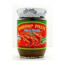 Pâte de crevette (Kapi) 227g