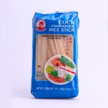 Pâtes de riz 10mm 375g