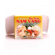Préparation pour soupe Hu Tieu Nam  Vang 4...