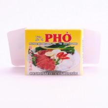 Préparation pour soupe Pho 75g