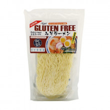 Ramen au miso sans gluten 366g 2 portions