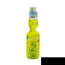 Limonade japonaise au Yuzu Hatakosen - 200ml