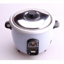 Rice cooker (autocuiseur) Kailo
