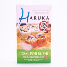 Riz sushi Haruka 1kg