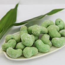 Noix de cajou au wasabi 150g