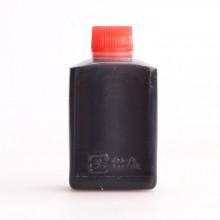 Sauce de soja salée pour sushi 15ml