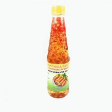 Sauce pour les nems 250 ml Millenium T&S