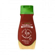 Sauce mayonnaise sriracha 300ml Huy Fong