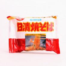 Soupe de nouilles Yakisoba 100g