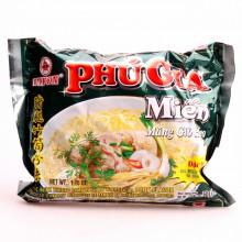 Soupe de vermicelles saveur porc 50g
