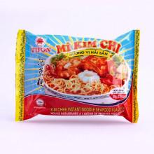 Soupe nouilles saveur kimchi 80g