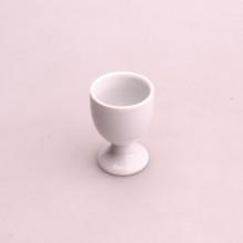 Tasse à saké blanche