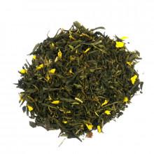 Thé blanc de Nöel BIO - Asian Market - 100g