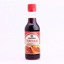 Teriyaki grillades & marinades 250ml