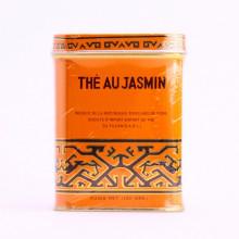 Thé au jasmin 120g