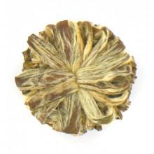 Thé blanc Fleur de prunier 1 fleur