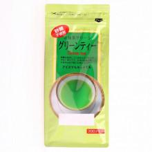 Thé en poudre green tea 200g