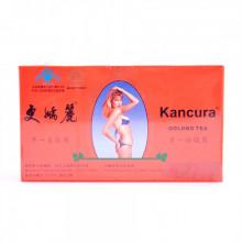 Thé Kancura 20x1.4g