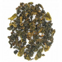 Thé oolong Osmantus d'or 100g