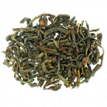Thé rouge au Litchi 100g