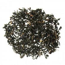 Thé rouge Gong Fu Hong 100g